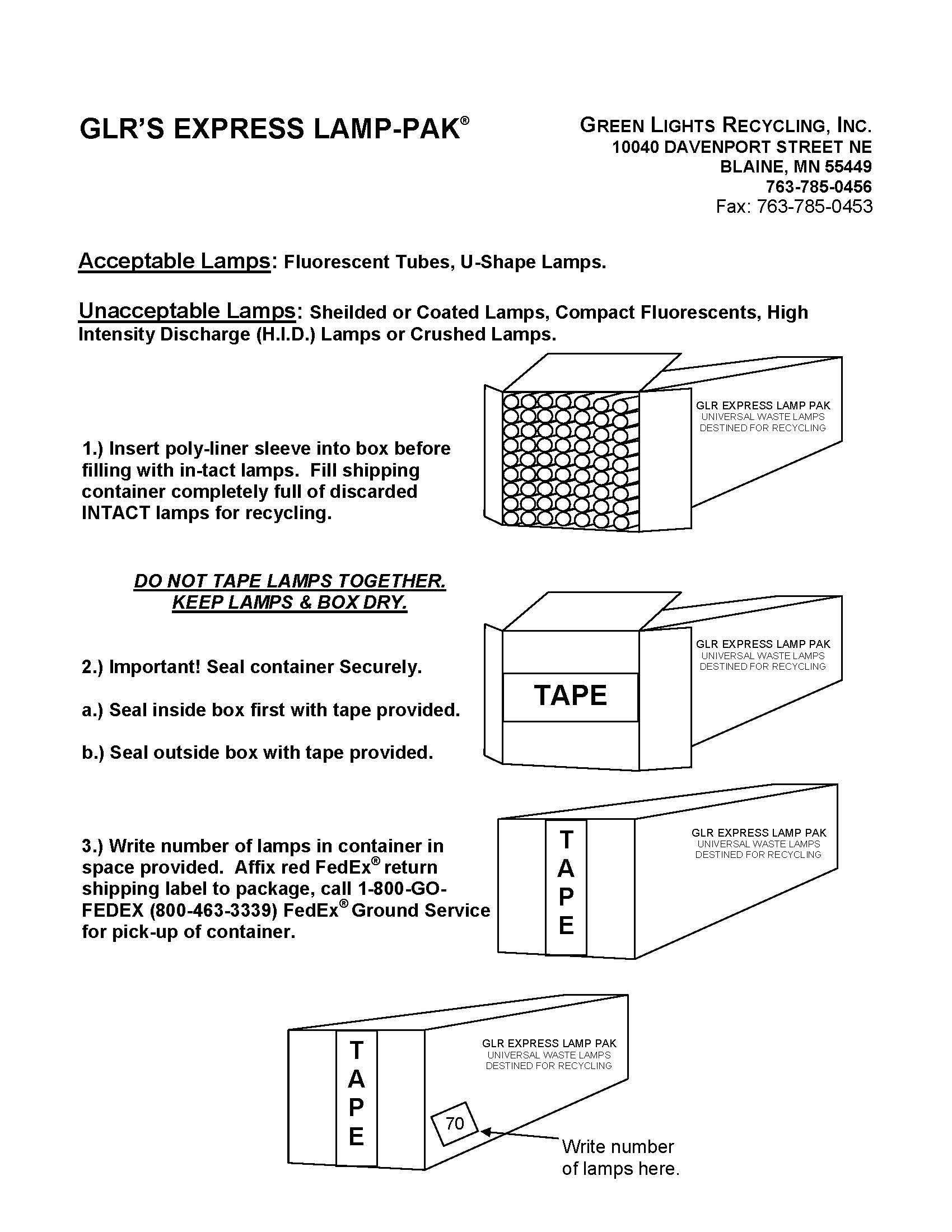 GLRExpressOrder_Page_2