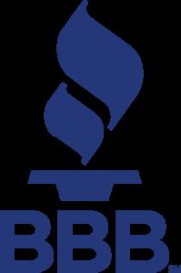 BBB-logo-only