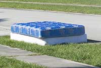mattress-boxspringrec