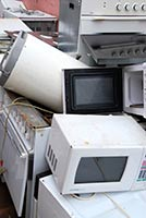 appliancesrecyc