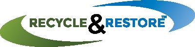 recyclerestoreweb